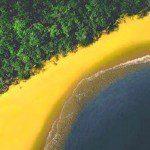 Carta aberta de entidades de Turismo ao Governo Bolsonaro