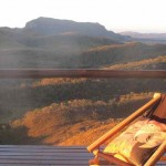 Exposição 'Arte que Salva' quer preservar Parque Nacional da Chapada dos Veadeiros