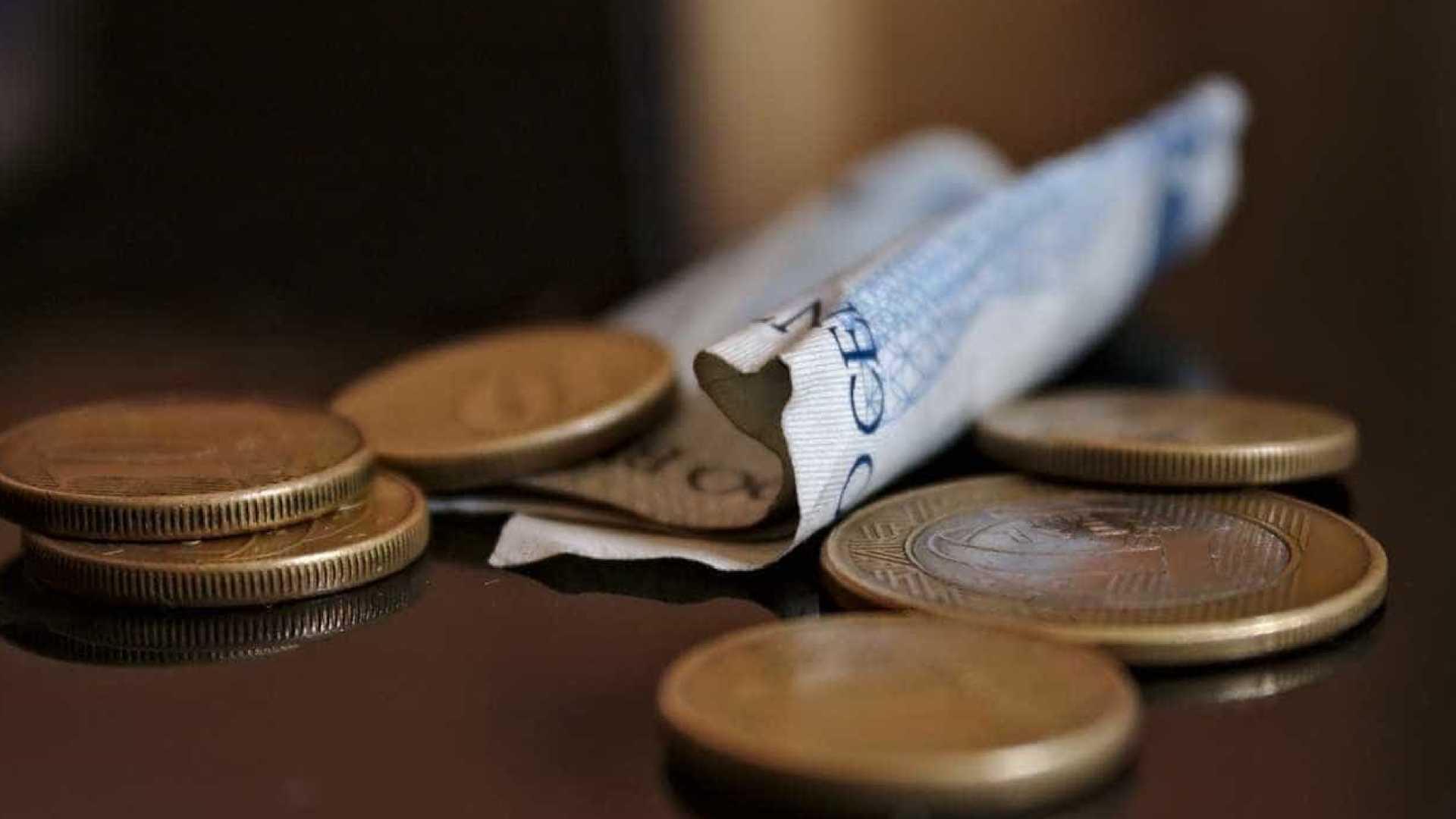 Atividade econômica cresce 0,29% em outubro e 0,75% nos 10 meses do ano