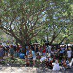 Punta del Este prepara festival gastronômico para o Natal
