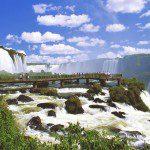 Grupo Cataratas recebe prêmio por sua gestão ambiental