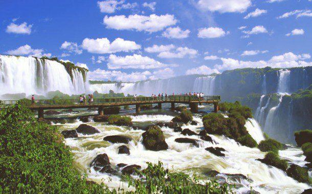 Fórum de Investimentos no Turismo acontece em Foz e tem DIÁRIO como mídia convidada