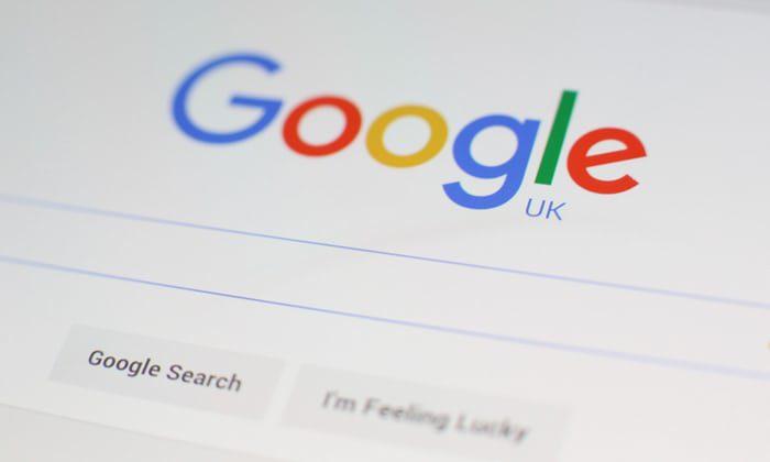 SEO feito no DIÁRIO reposiciona o site no google e alcança índices de audiência recordes