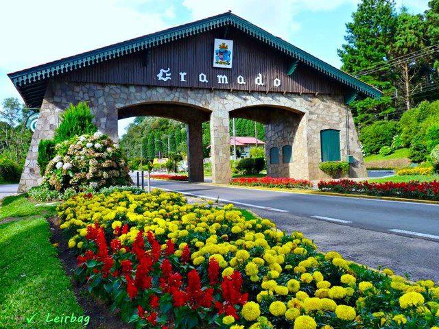 Fórum Gramado de Estudos Turísticos fala de sustentabilidade no turismo