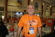 Michael Barkoczyé o novo presidente da MMTGapnet