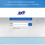 RXT Travel oferece tarifas líquidas (net fares) imbatíveis para hotéis
