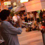 Festivais de Jazz movimentam o Uruguaino mês de janeiro