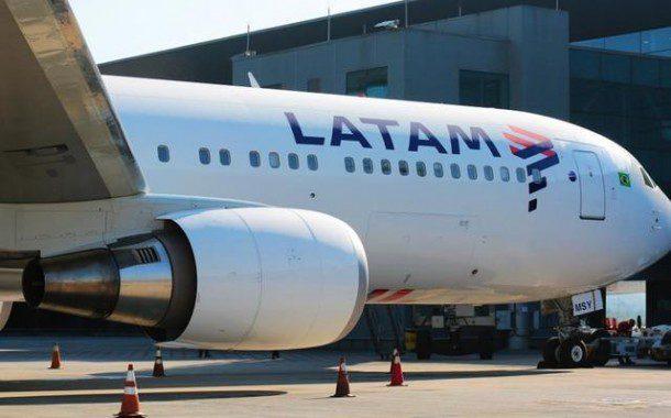 Centro de Manutenção da LATAM ganha maior demanda no Aeroporto de São Carlos