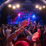 São Paulo Oktoberfest integra agora o Calendário Oficial de Eventos da capital