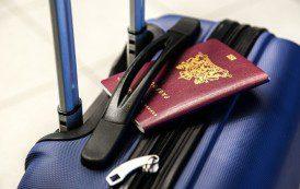 10 dicas que evitam o furto de bagagens em aeroportos