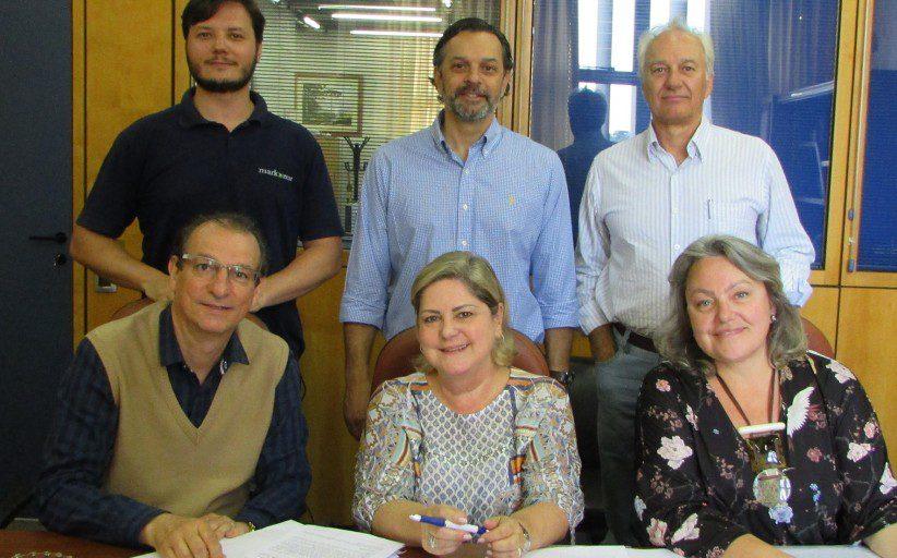 Top Tur – Prêmio Panorama do Turismo, o principal prêmiodo Paraná, já tem candidatos