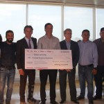 AccorHotels promove sua Solidarity Week e incorpora mais duas ONGs