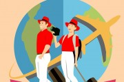 Pesquisa aponta cuidados básicos ao contratar uma agência de viagem