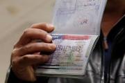 Brasileiros com dupla cidadania podem solicitar permanência nos Estados Unidos através do E2
