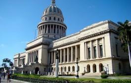 Governo dos EUA permanece paralisado nesta 2ª e Senado tenta nova votação