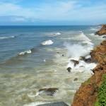 Bolsa de Turismo de Lisboa convida Marrocos para participar do evento