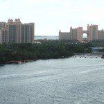 Nassau e a Ilha Castaway Cay, paradas obrigatórias do DISNEY DREAM