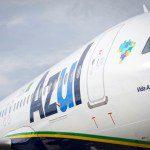 Azul cancela voos em Governador Valadares por falta de infraestrutura no aeroporto