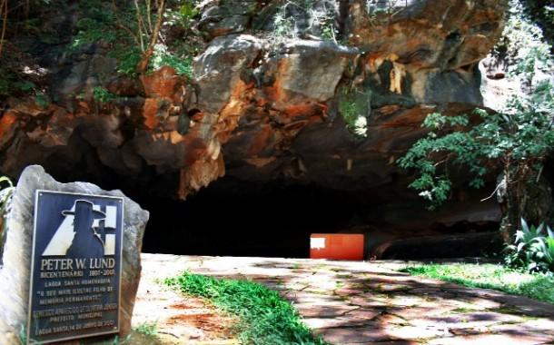 Sete lugares especiais em Minas Gerais para conhecer saindo de Belo Horizonte