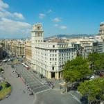 Destaque da semana: Iberostar inaugura seu primeiro hotel em Barcelona