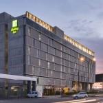 IHG anuncia a abertura do hotel Holiday Inn® Lima Aeroporto