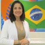 Flytour Franchising contrata Ana Helena Camargo como gerente de Produtos