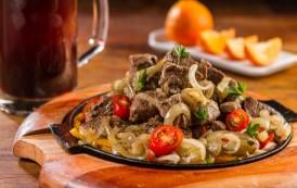 Campos do Jordão recebe Festival Gastronômico da Cerveja Artesanal