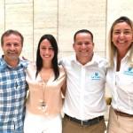 La Torre Resort contrata novo executivo em São Paulo