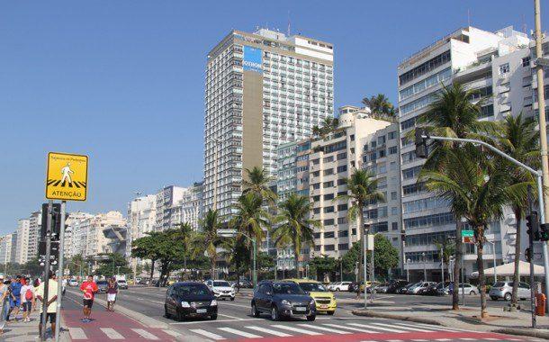 Hotéis Othon oferecem pacotes especiais para o Carnaval