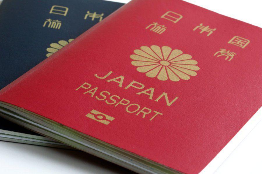 Turistas japoneses podem aumentar em 25% no Brasil em razão de visto eletrônico