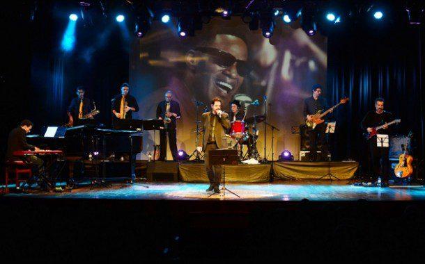 Rio Othon Palace sedia projeto  Othon Bossa Jazz