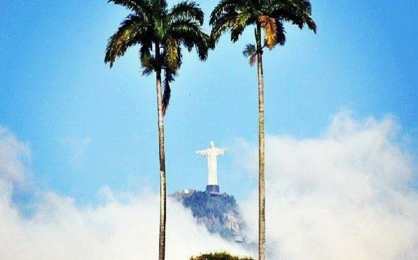 Ministério do Turismo: Carnaval 2018 injetará R$ 11 bilhões na economia brasileira