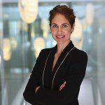 Grupo Iberostar apresenta nova marca, valores e estratégias para posicionamento no mercado