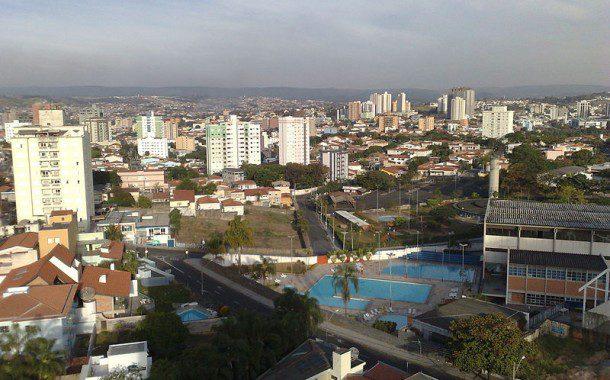 Sorocaba ganha dois hotéis da rede Accor