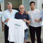 Uruguai chega ao recorde de 4 milhões de turistas em 2017