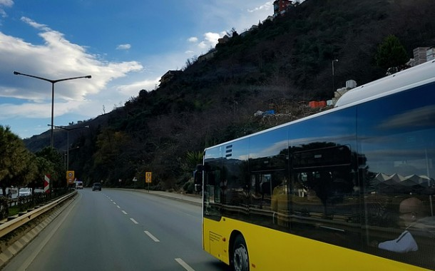 ClickBus disponibiliza passagens de ônibus por menos de 10 reais no Carnaval