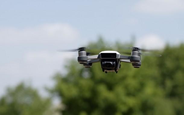 Primeiro Fórum Latinoamericano de Empresários de Drones acontece em São Paulo