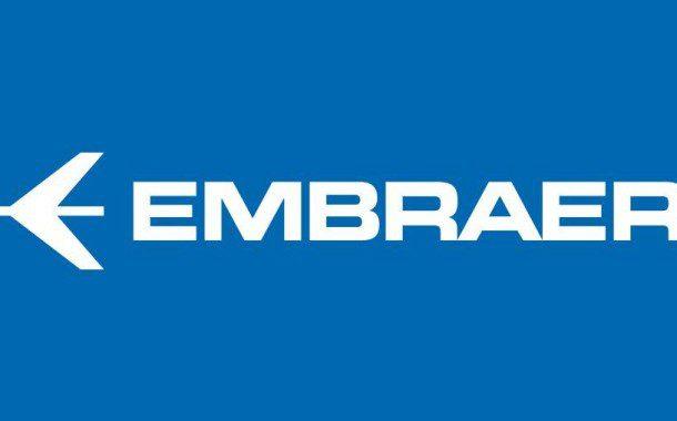 Boeing terá fatia de 51% em nova empresa com Embraer, diz jornal