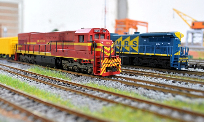 1cf3849dc6c8d A ferrovia brasileira contemporânea