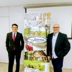 GTA treina 40 agentes em parceria com o Termas Jurema
