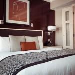 Setor hoteleiro mostra-se otimista e espera 90% de ocupação no Carnaval