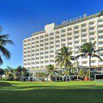 Hotéis de Salvador aguardam lotação máxima no Carnaval de 2018