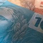 Mercado financeiro reduz estimativa de inflação e projeta Selic em 6,25% ao ano