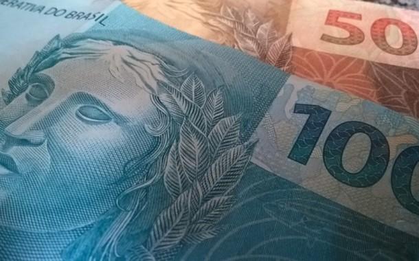 Indicador de Incerteza da Economia aumenta 2,2 pontos em janeiro