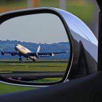 Tráfego aéreo global de passageiros cresce 8% em novembro, segundo Iata