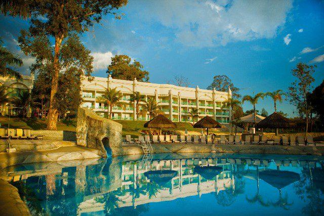 Mavsa Resort & SPA