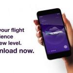 Airbus começa a divulgação de novo app em sistema iOS