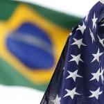 5 dicas para imigrar aos Estados Unidos