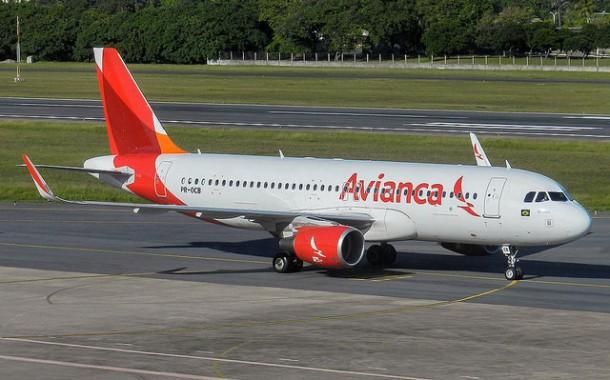 Avianca Brasil é a transportadora oficial do Brasil Summerfest