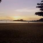 Avianca soma mais um destino brasileiro: Vitória